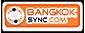 http://ingraks.bangkoksync.com
